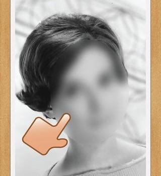 Touch Blur Ekran Görüntüleri - 5