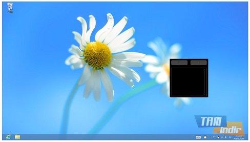 TouchMousePointer Ekran Görüntüleri - 4