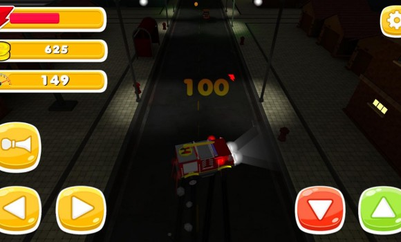 Toy Car Simulator Ekran Görüntüleri - 4