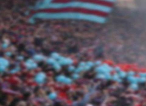 Trabzonspor Marşları Ekran Görüntüleri - 2