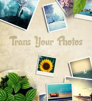 Transphotos Ekran Görüntüleri - 4