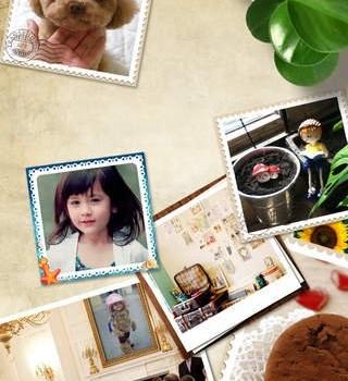 Transphotos Ekran Görüntüleri - 3
