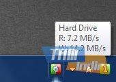 TrayStatus Ekran Görüntüleri - 2