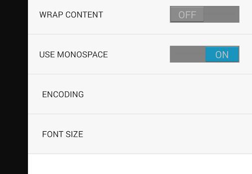 Turbo Editor Ekran Görüntüleri - 4
