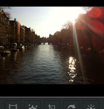 Twitpic Ekran Görüntüleri - 2