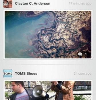 Twitpic Ekran Görüntüleri - 4