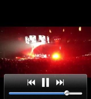 Twitpic Ekran Görüntüleri - 1