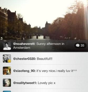Twitpic Ekran Görüntüleri - 3