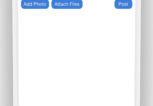 uLouder Ekran Görüntüleri - 5