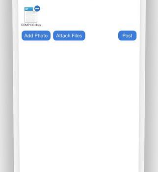 uLouder Ekran Görüntüleri - 4