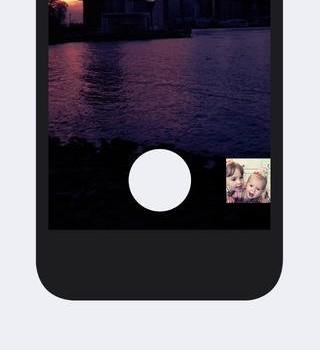 Ultravisual Ekran Görüntüleri - 3