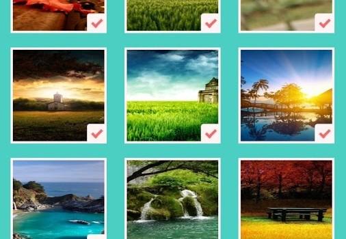 Video Maker Ekran Görüntüleri - 2