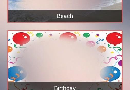 Video Maker Ekran Görüntüleri - 4