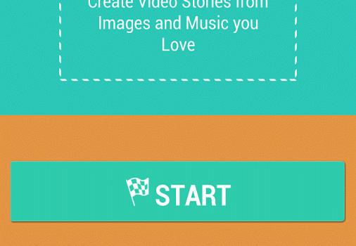 Video Maker Ekran Görüntüleri - 5