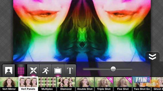 VideoFX Live Ekran Görüntüleri - 3