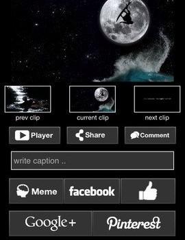 Videogram Ekran Görüntüleri - 4