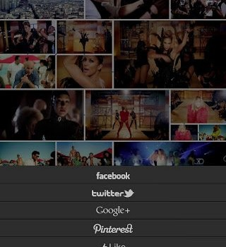 Videogram Ekran Görüntüleri - 1