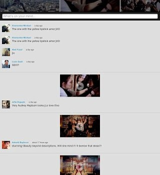 Videogram Ekran Görüntüleri - 2
