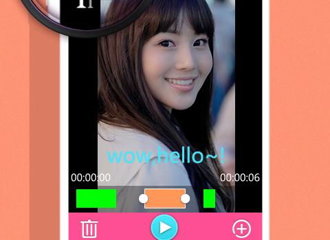 VideoShow Ekran Görüntüleri - 4