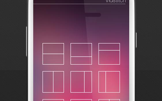 Vidstitch Ekran Görüntüleri - 3