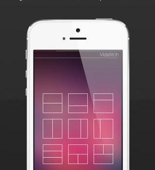 Vidstitch Ekran Görüntüleri - 1