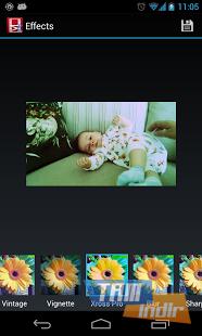 VidTrim Ekran Görüntüleri - 1