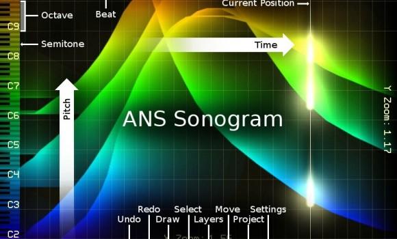 Virtual ANS Ekran Görüntüleri - 3