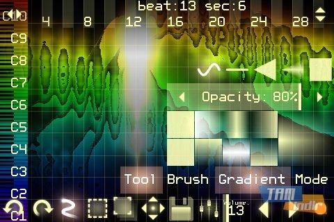 Virtual ANS Ekran Görüntüleri - 2