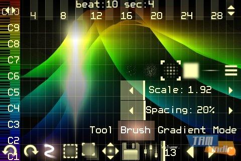 Virtual ANS Ekran Görüntüleri - 1