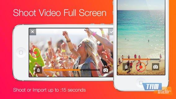 Vivoom Ekran Görüntüleri - 4