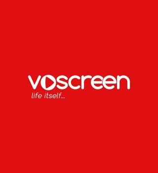 Voscreen Ekran Görüntüleri - 1