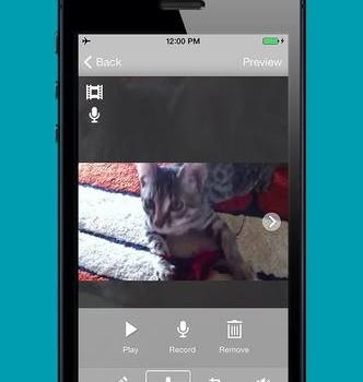Voyzee Ekran Görüntüleri - 4