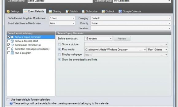VueMinder Lite USB Ekran Görüntüleri - 2
