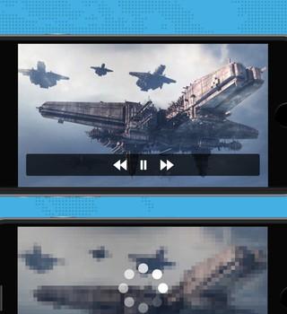 VyprVPN Ekran Görüntüleri - 2