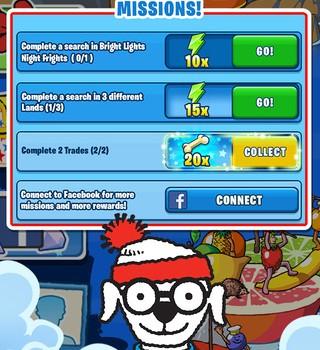 Waldo & Friends Ekran Görüntüleri - 4