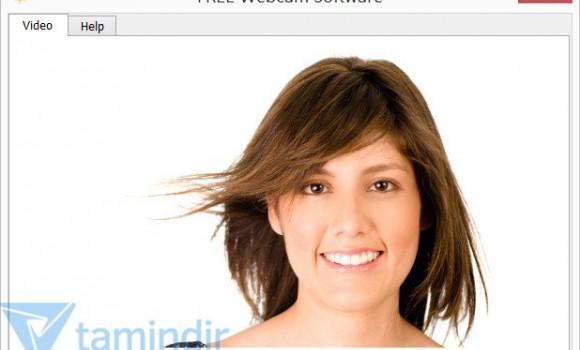 Webcam Recorder Ekran Görüntüleri - 1