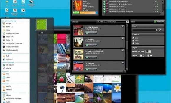 Weezo Ekran Görüntüleri - 1