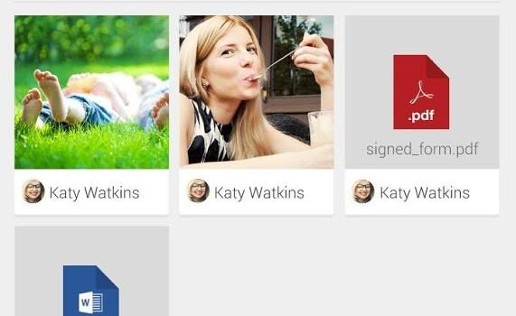WeMail Ekran Görüntüleri - 5