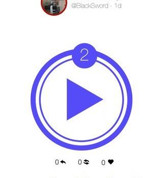Whispto Ekran Görüntüleri - 2