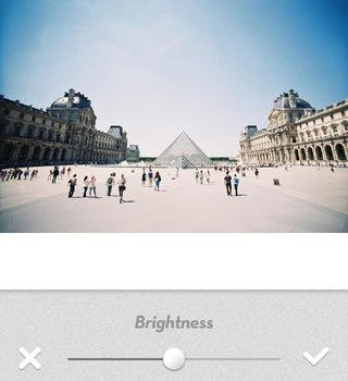 Whitagram Ekran Görüntüleri - 1