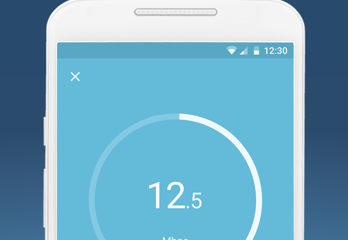 wiMAN Free WiFi Ekran Görüntüleri - 1