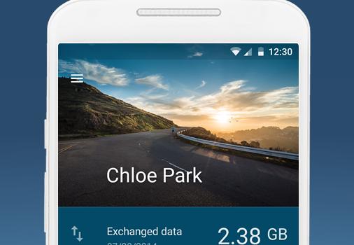 wiMAN Free WiFi Ekran Görüntüleri - 4