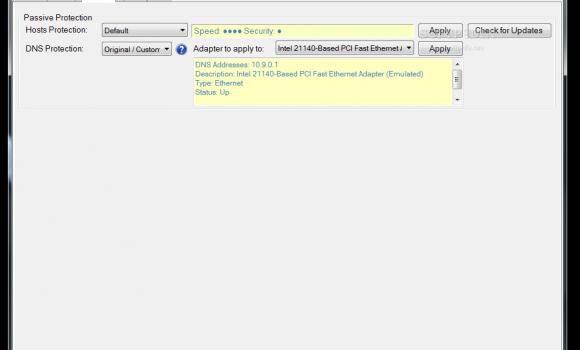 Windows Polisher Ekran Görüntüleri - 3