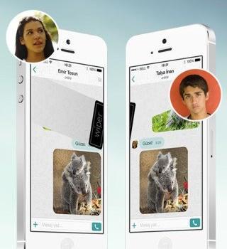 Wiper Ekran Görüntüleri - 2