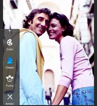 Wondershare PowerCam Ekran Görüntüleri - 4