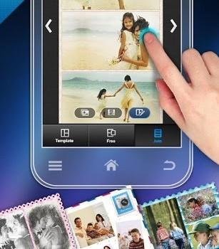 Wondershare PowerCam Ekran Görüntüleri - 2