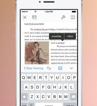 WPS Office Ekran Görüntüleri - 1