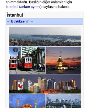 Yandex.Browser Ekran Görüntüleri - 3