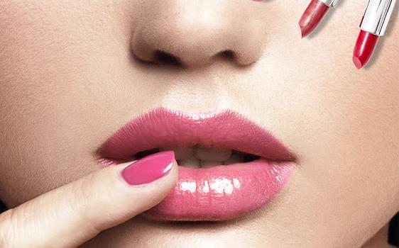 YouCam Makeup Ekran Görüntüleri - 3