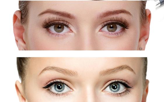 YouCam Makeup Ekran Görüntüleri - 2